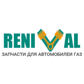 Купить переднюю подвеску ГАЗ 2217 в сборе 2217-2901012 | Renival